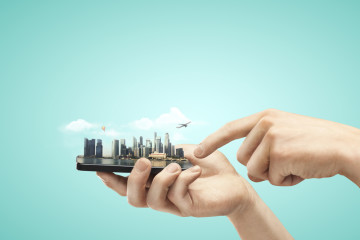 internet-of-things-smart-cities